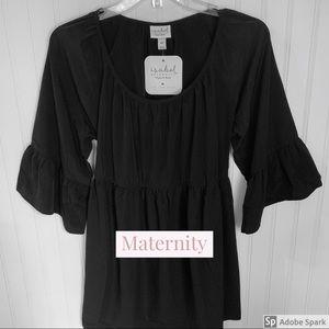 Isabel Maternity by Ingrid & Isabel